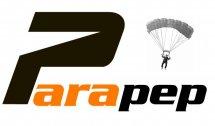 parapep
