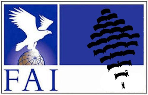 logo_fai_2016