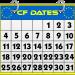 ECF Calendar 2020