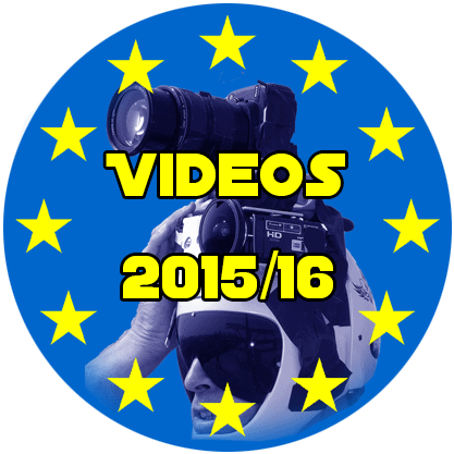 Video Graphic 2015-16