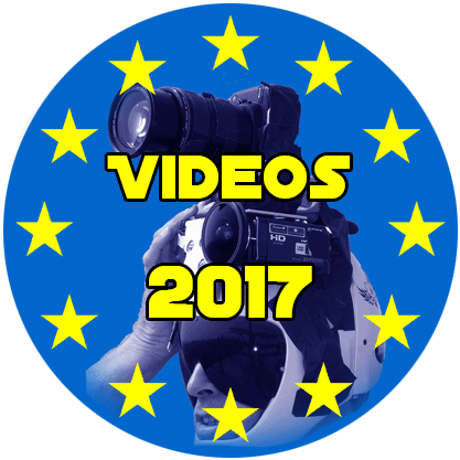 Video Graphic 2017