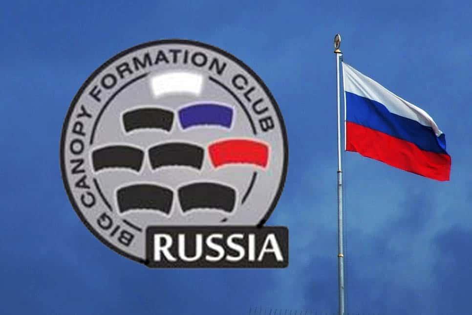 Title CF-Russia